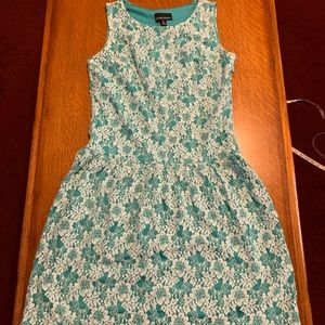 Cynthia Rowley dress size 10